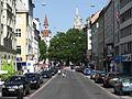 Tal München GO-1.jpg