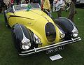Talbot-Lago T150 C Roadster.jpg
