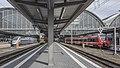 Talent Flirt TGV (33218130356).jpg