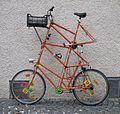 Tallbike 3.jpg