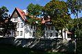 Tallinn, elamu Tööstuse 3, 1922 (2).jpg