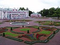 Tallinn park kadrioru.jpg
