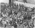 Tallulah Picnic 1922.jpg