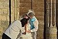Talmont-sur-Gironde 17 Photographie mariage 2013.jpg