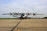 Tambov Airshow 2008 (63-1).jpg