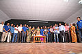 Tamil Wikipedia 10th year celebration 18.jpg