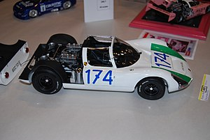 Tamiya 1to12 scale Porsche 910 (174) side view.jpg