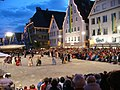 Tanz auf dem Marktplatz.jpg