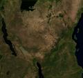 Tanzania BMNG.png