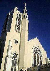 Tarlac Cathedral.jpg