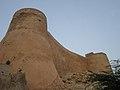 Tarout Castle 1.jpg