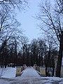Tartu - -i---i- (32202610055).jpg