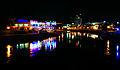 Tartu Nights.jpg
