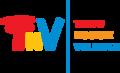 Tartu Noortevolikogu logo.png