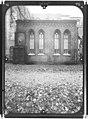 Tartu cathedral 151.jpg