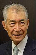 Tasuku Honjo: Age & Birthday