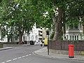 Tavistock Road, W11 - geograph.org.uk - 883226.jpg