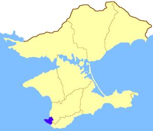 Tavricheskaya gubernia Sevastopol.png