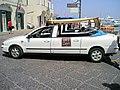 Taxi Capri.jpg