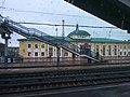 Tayshet, Russia (11444591024).jpg