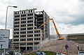 Tayside House demolition.jpg