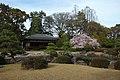 Tea House (26852210735).jpg