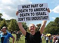 Tea Party Patriots Stop the Iran Nuclear Deal IMG 2318 (21108074460).jpg