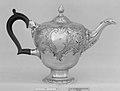 Teapot MET 15280.jpg