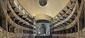 Teatro Rossi, interno (Pisa).jpg