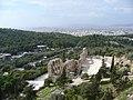 Teatro de Herodes Ático (2039893188).jpg