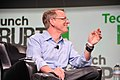 TechCrunch SF 2013 SJP2349 (9727141040).jpg