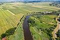 Technisch-biologische Ufersicherung an der Wümme, Versuchsstrecke 3 (50677953643).jpg