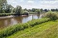 Technisch-biologische Ufersicherung an der Wümme, Versuchsstrecke 3 (50678788837).jpg