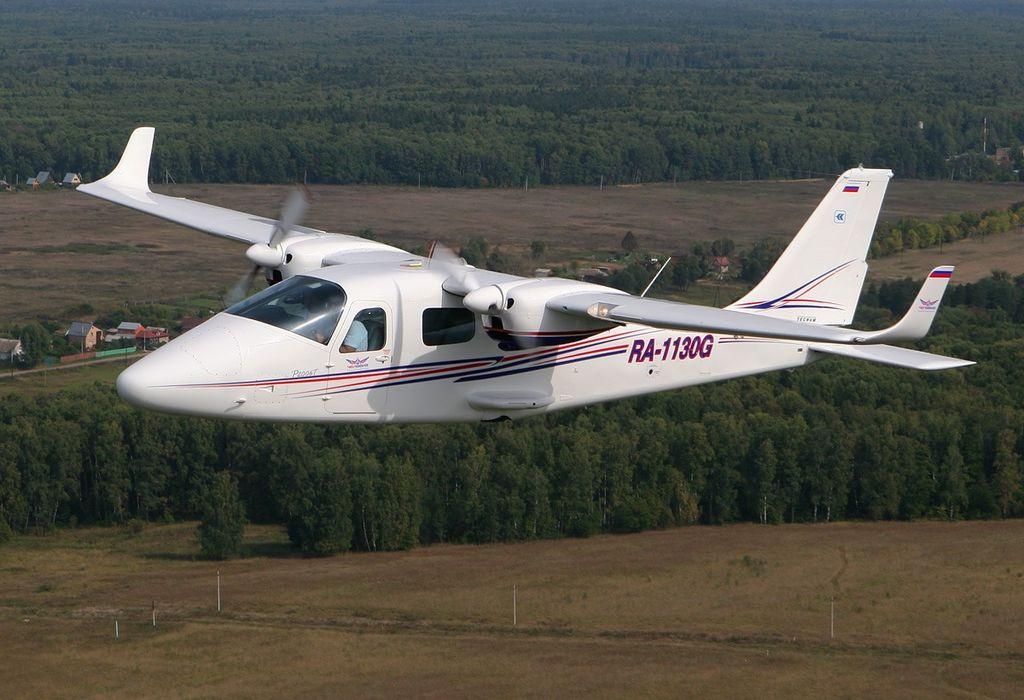 Tecnam P-2006T RA-1130G.jpg