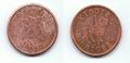 Tecnotron Dedem - Unidentified coins 04.png