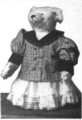Teddy Bear, Dress 1907.png