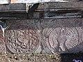 Teghenyats monastery of Bujakan (29).jpg