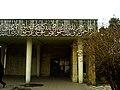 Tehran University , Winter 2007 - panoramio - Behrooz Rezvani (5).jpg