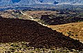 Teide National Park Tenerife IMGP1995.jpg