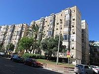 Tel Aviv, Israel - 2018-11-02 - IMG 1909.jpg