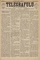 Telegraphulŭ de Bucuresci. Seria 1 1871-08-03, nr. 100.pdf