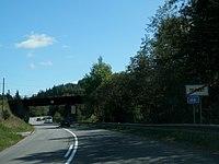 Telgárt 17 Slovakia13.jpg