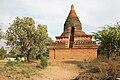 Temple 1686-Bagan-Myanmar-04-gje.jpg