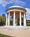 Temple de l'Amour (2).jpg