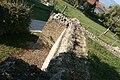 Temple gallo-romain d'Ursins 1.jpg