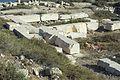 Temple of Delian Apollo, 530 BC, Naxos, 430, 118907.jpg