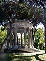 Templete de Apolo.jpg