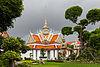 Templo Wat Arun, Bangkok, Tailandia, 2013-08-22, DD 30.jpg