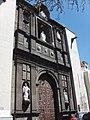 Templo de la Concordia.JPG