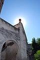 Templo de la Santísima Trinidad, Tlaxcala, Tlax. México..jpg